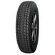 Шина 185/75R16C Forward Professional 301