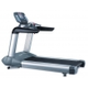"AEON FITNESS A10T 15""LCD"
