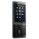 MP3-flash плеер Sony NWZ-E573 Walkman 4Gb Black