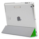 Чехол Speck для iPad New SmartShell clear