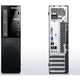 Десктоп Lenovo ThinkCentre Edge 72 SFF RCGCARU