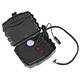 KYOTO 637 - купить автомобильный компрессор в ТопРадар, отзывы о товаре, цена...