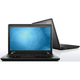 Ноутбук Lenovo ThinkPad Edge E330G Black NZS24RT