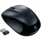 Logitech M325 Black wireless USB (910-002143)