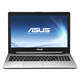 "ASUS K56CM (Core i5 3317U 1700 Mhz/15.6""/1366x768/4096Mb/500Gb/DVD-RW/NVIDIA GeForce GT 635M/Wi-Fi/Bluetooth/Win 8 64)"