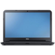 Ноутбук Dell Inspiron 3521 (Core i5 3317U 1700Mhz/4096Mb/500Gb/Win 8 64) Black 3521-6760