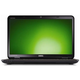 Ноутбук Dell Inspiron N5110 (Core i5 2450M 2500Mhz/4096Mb/500Gb/DOS) Black 5110-9063