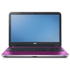 Ноутбук Dell Inspiron 5521 5521-9739 Pink (Core i5 3317U 1700Mhz/6144Mb/1000Gb/Win 8 64)