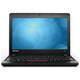 Ноутбук Lenovo ThinkPad Edge E130G NZU7ZRT