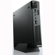 Десктоп Lenovo ThinkCentre M72e Tiny RC4B8RU