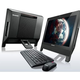 Моноблок Lenovo ThinkCentre Edge 62z RF5A2RU