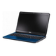 Ноутбук Dell Inspiron 5721 Blue (Intel Core i5-3337U 1800MHz/4096/500/Win 8) 5721-0794