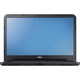 Ноутбук Dell Inspiron 3721 Black (Intel Core i5-3337U 1800MHz/4096/500/Win8) 3721-0633