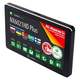 GPS навигатор Navitel NX6021HD Plus