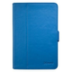 Чехол Speck для iPad mini FitFolio harbor blue SPK-A1513