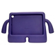 Чехол Speck для iPad mini iGuy Grape Purple SPK-A1519