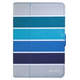 Чехол Speck для iPad mini FitFolio colorbar arctic blue SPK-A1632