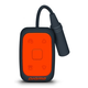 MP3-flash плеер Digma Deep 4Gb Orange