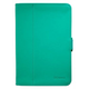 Чехол Speck для iPad mini FitFolio malachite green SPK-A1515