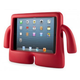 Чехол Speck для iPad mini iGuy Chili Pepper SPK-A1518