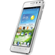 Коммуникатор Huawei U8950 Ascend G600 Honor Pro White