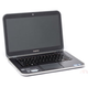 Ноутбук Dell Inspiron 5423 Silver 5423-7168 (Core i5 3337U 1800Mhz/4096/532/Bluetooth/Win 8)