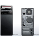 Десктоп Lenovo ThinkCentre Edge 72 MT RCDBQRU