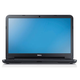 Ноутбук Dell Inspiron 3521 black 3521-7664 (Core i3 3227U 1900Mhz/4096Mb/500Gb/Linux)