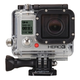 Экшн камера GoPro HD Hero 3 Black Edition