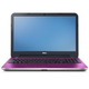 Ноутбук Dell Inspiron 5521 pink 5521-7021 (Core i5 3337U 1800Mhz/8192Mb/1000Gb/Linux)