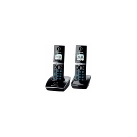 Panasonic KX-TG8052 RUB