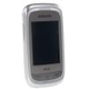 Samsung C3262 Champ Neo Duos Silver