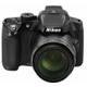 Nikon Coolpix P510 Black
