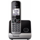 Panasonic KX-TG6711 RUB