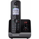 Panasonic KX-TG8161 RUB