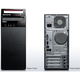 Десктоп Lenovo ThinkCentre Edge 72 MT RCDCZRU