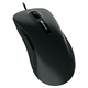Мышь Microsoft Comfort Mouse 6000 for Business Black USB 5CJ-00006