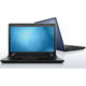 Ноутбук Lenovo ThinkPad Edge E330G Blue NZSCBRT